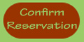 Confirm Reservation